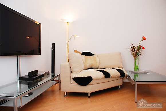 Elegant apartment in the center, Una Camera (24909), 006