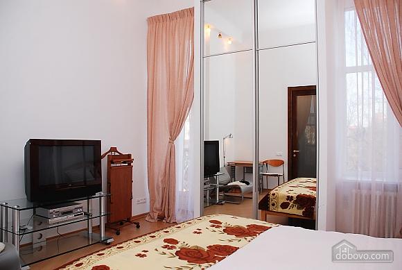 Elegant apartment in the center, Una Camera (24909), 007