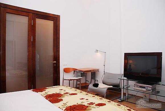 Elegant apartment in the center, Una Camera (24909), 008