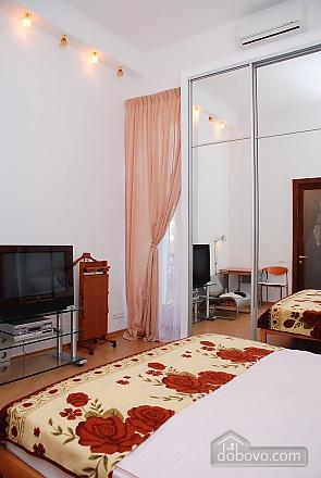 Elegant apartment in the center, Una Camera (24909), 009