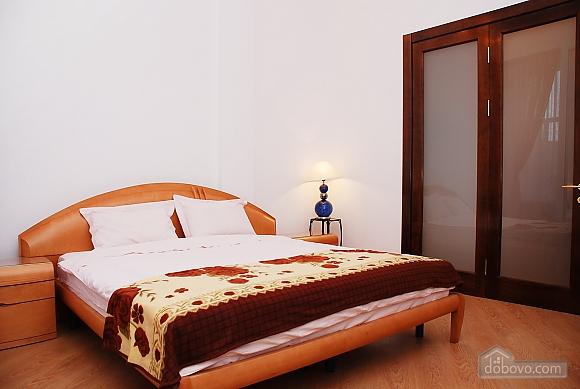 Elegant apartment in the center, Una Camera (24909), 010