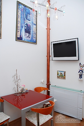 Elegant apartment in the center, Una Camera (24909), 011