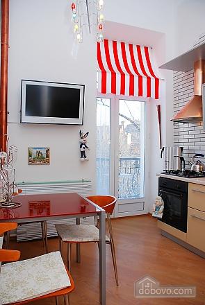 Elegant apartment in the center, Una Camera (24909), 012