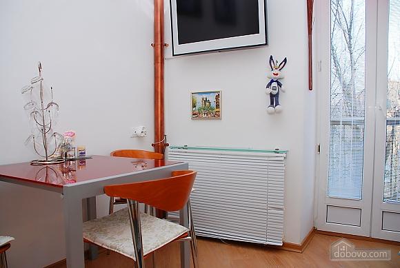 Elegant apartment in the center, Una Camera (24909), 013