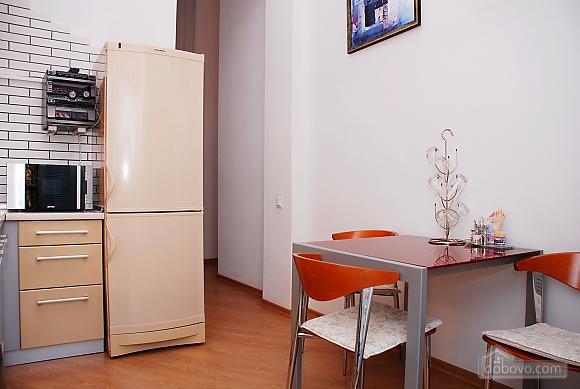 Elegant apartment in the center, Una Camera (24909), 014