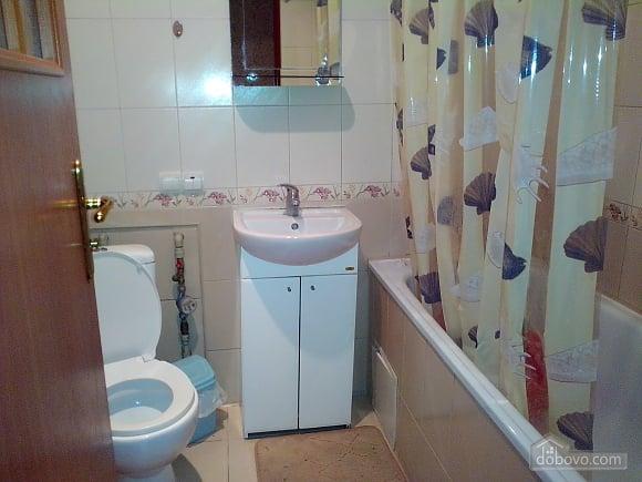 Cozy apartment, Studio (12664), 005