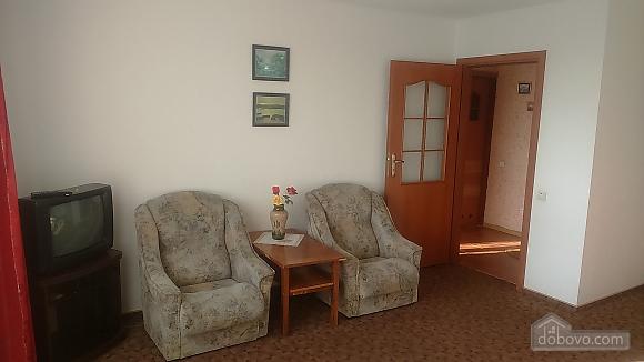 Уютная квартира, 1-комнатная (12664), 003