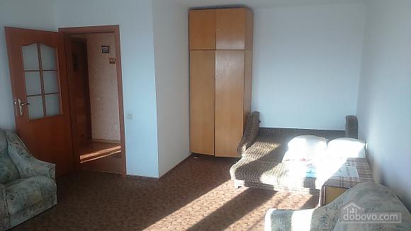 Cozy apartment, Studio (12664), 004