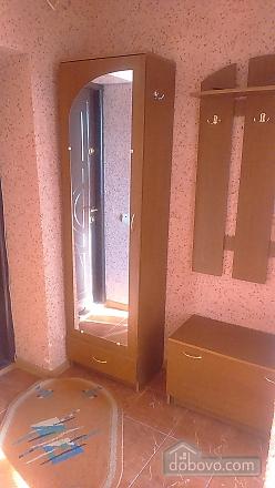 Cozy apartment, Studio (12664), 006