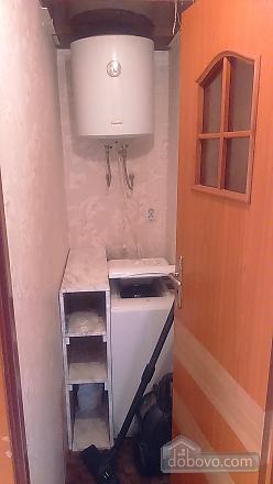 Cozy apartment, Studio (12664), 007