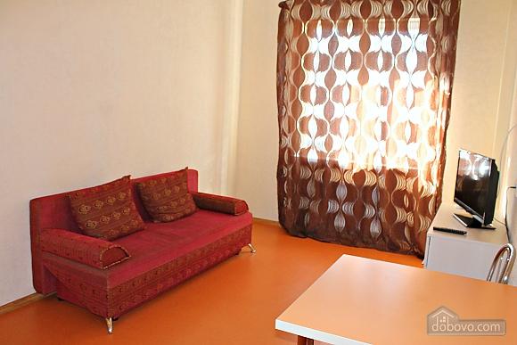Apartment Arkadia, Zweizimmerwohnung (61528), 001