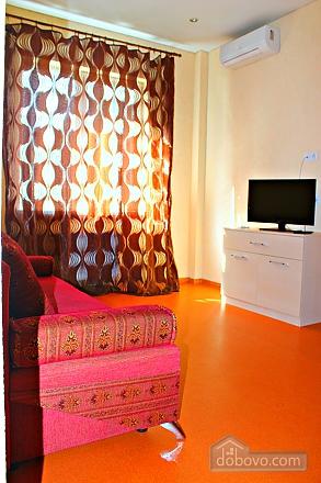 Apartment Arkadia, Zweizimmerwohnung (61528), 002