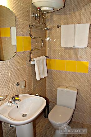 Apartment Arkadia, Zweizimmerwohnung (61528), 003