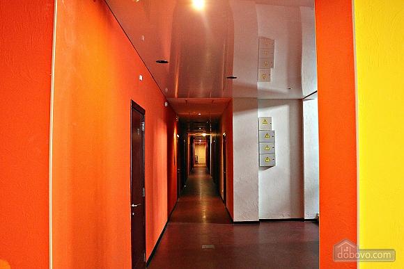 Apartment Arkadia, Zweizimmerwohnung (61528), 004