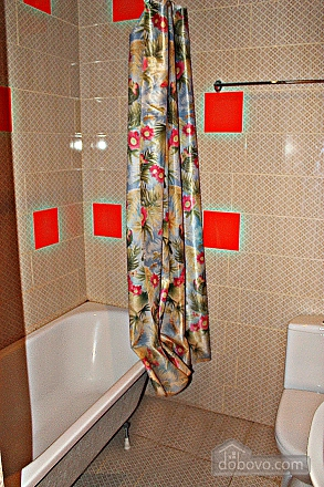 Apartment Arkadia, Zweizimmerwohnung (61528), 006