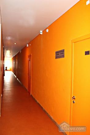 Apartment Arkadia, Zweizimmerwohnung (61528), 009