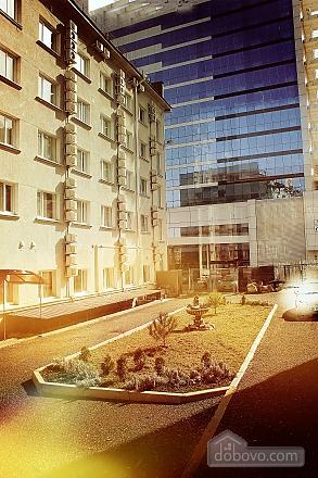 Apartment Arkadia, Zweizimmerwohnung (61528), 010
