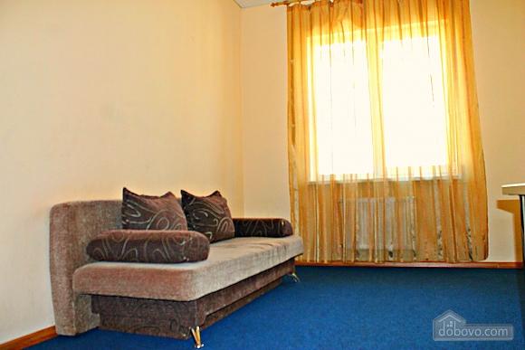 Apartment Arkadia, Zweizimmerwohnung (33322), 002