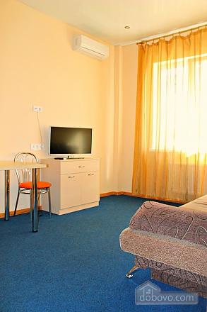 Apartment Arkadia, Zweizimmerwohnung (33322), 003