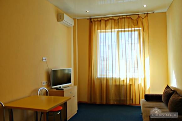 Apartment Arkadia, Zweizimmerwohnung (33322), 004