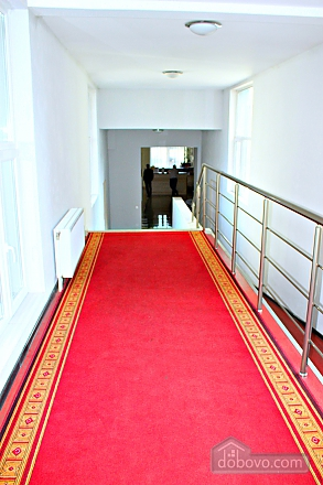 Apartment Arkadia, Zweizimmerwohnung (33322), 011