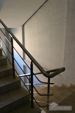 Apartment in Arkadia, Zweizimmerwohnung (49824), 011