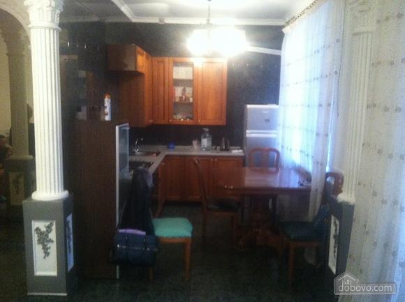 The apartment near Gulliver, Three Bedroom (77417), 005