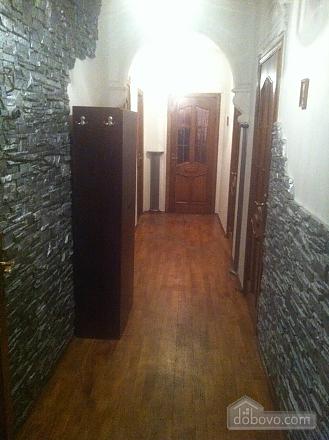 The apartment near Gulliver, Three Bedroom (77417), 008