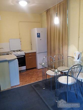 Бюджетный вариант, 1-комнатная (72694), 007