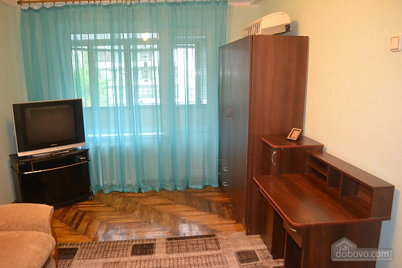 Apartment on Shevchenko boulevard, Monolocale (63131), 002