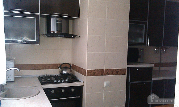 Apartment near the sea, One Bedroom (66696), 003