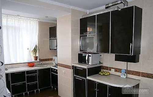 Apartment near the sea, One Bedroom (66696), 004