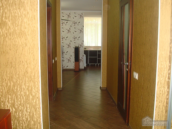 Apartment near the sea, One Bedroom (65449), 003