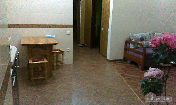 Apartment near the sea, One Bedroom (65449), 012