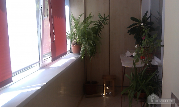 Apartment near the sea, Studio (78180), 002