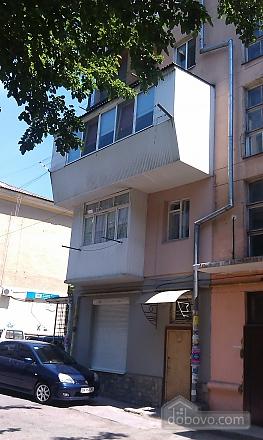 Apartment near the sea, Studio (78180), 009
