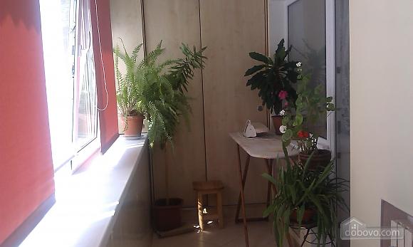 Apartment near the sea, Studio (78180), 013