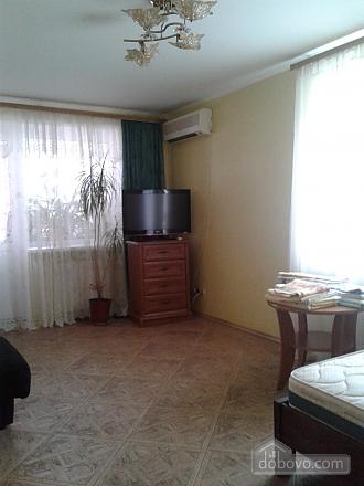 Apartment near the sea, Studio (78180), 015