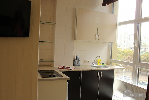 Apartment in a new building, Monolocale (35013), 003