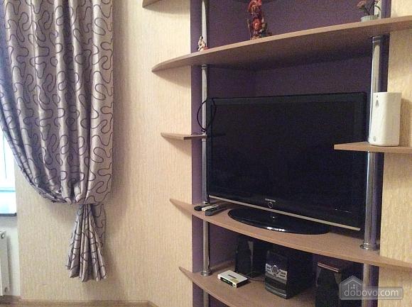 Duplex in the center of Odessa, One Bedroom (42920), 005