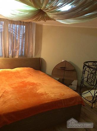 Duplex in the center of Odessa, One Bedroom (42920), 007