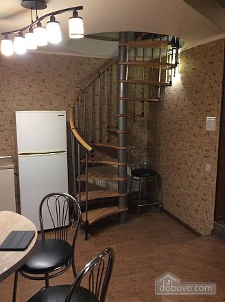 Duplex in the center of Odessa, One Bedroom (42920), 009