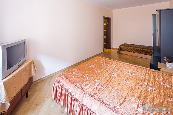 Apartment in the center of the city, Un chambre (70976), 003