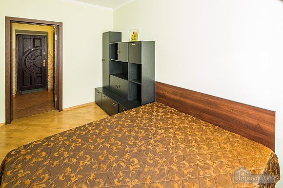 Apartment in the center of the city, Un chambre (70976), 005