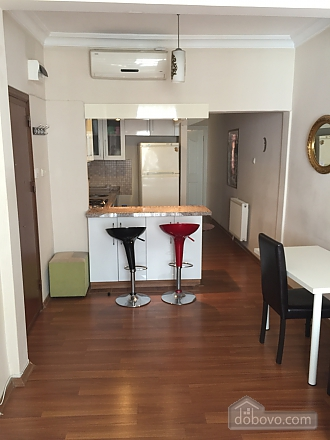 Cozy apartment, Tre Camere (47054), 002