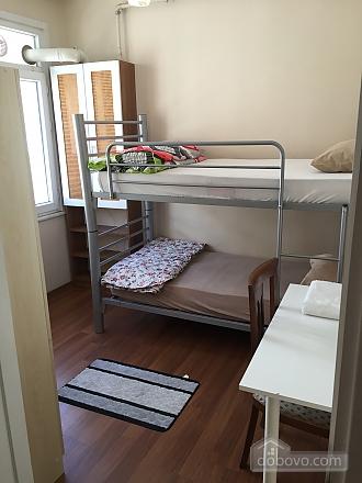 Cozy apartment, Tre Camere (47054), 004