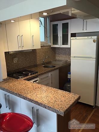 Cozy apartment, Tre Camere (47054), 005