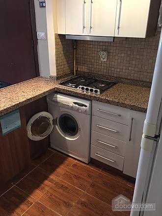 Cozy apartment, Tre Camere (47054), 007