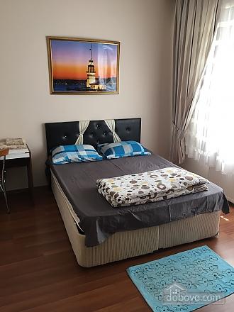 Cozy apartment, Tre Camere (47054), 001