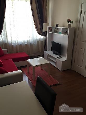 Cozy apartment, Tre Camere (47054), 010